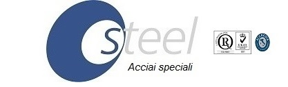 Steel Acciai
